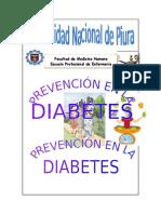 rotafolio prevencion de diabetes --------.docx