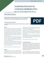 Fertilizacion asistida (bioetica)