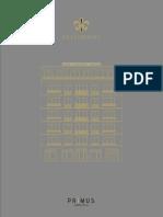 Expose PDF Phalsbourg