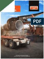 Promocion Bahco Industria 2015-2