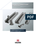 Catalogo_HALFEN_MT-FBC10-E.PDF