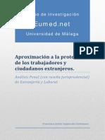 1468.pdf