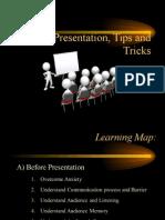 Ch_11_Pressentation (Tips and Tricks)