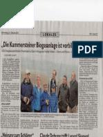 2015 10 22 Kammerstein