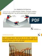 F1_S09_PPT_ENERGÍA_POTENCIAL_2.pptx