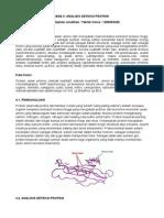 Ltm Analisis Protein Reyhan