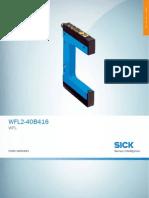 dataSheet_WFL2-40B416_6036821_en