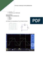 Proceso de Carga y Descarga de Un Condensador (Autoguardado)