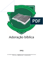 Adoracao_biblica_2013.pdf
