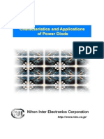 Power Diode