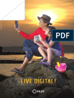 2013 PLDT Annual Report.pdf