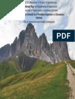 Seminario Rigo.pdf