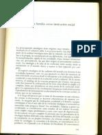 Palerm Historia de La Etnología 2(1)_03