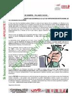 COMO SIEMPRE… LOS DE SIEMPRE... PILLANDO CACHO.pdf