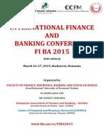 Site_FINAL Program FI BA 2015