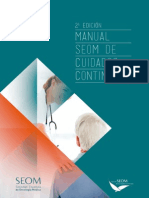 Manual Seom Cuidados Continuos 2a ed