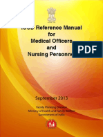 PPIUCD Training Module 2013 (MO & SN)