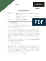 Consulta Osce Entrega de Terreno Conforme Al Avance de Obra - PROVIAS NACIONAL-VF_0