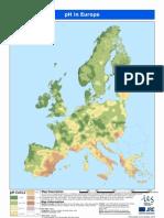 PH in Europe