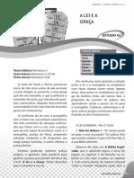 ReflexoesBiblicas-ALeieaGraca-Estudo42