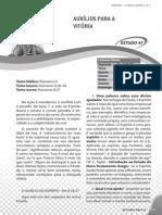 ReflexoesBiblicas Auxilios Para a Vitoria Estudo47