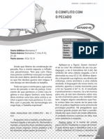 ReflexoesBiblicas-OConflitoComOPecado-Estudo45