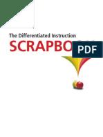 2010 Di Scrapbook