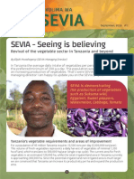 Mkulima wa SEVIA-September 2015.pdf