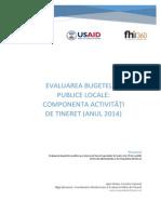 Analiza Bugete 2014 Vf_0 (1)