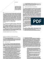 National Economy and Patrimony.pdf