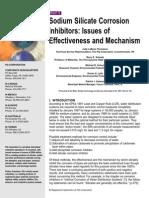 sodium silicate.pdf