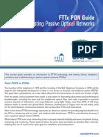Exfo_FTTx_PON_Reference_Guide_en.pdf