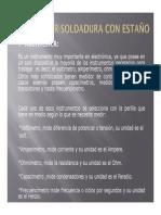 Multitester-soldadura.pptx [Sólo Lectura]
