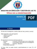 0105_Titulo.pdf