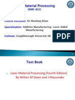 Lecture 1 Introduction to Lasers Design and Apllications (1)