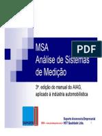 MSA 2004
