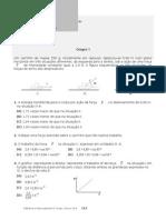 Teste 1 (1)