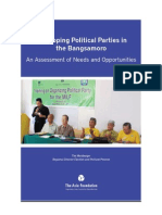 Developing Political Parties in the Bangsamoro An Assessment of Needs and Opportunities.pdf