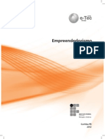 Livro_Empreendedorismo_IFPR.pdf