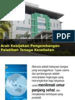 PPI_Kebijakan_Ka Pusdinakes - Copy