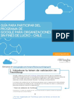 GFN4 Guia Chile