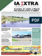 Folha Extra 1426
