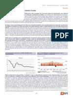 BPI Novo Papel Da China Na Economia Global