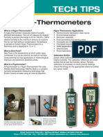 Tech Tips Hygro Thermometers.pdf
