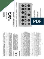 User Manual v3