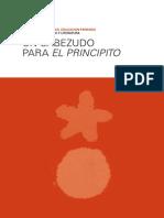 04 lengua castellana.pdf