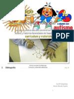 Guia Trastorno Autista Para Educadores 130829150003 Phpapp01