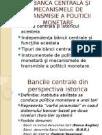 Banca Centrală