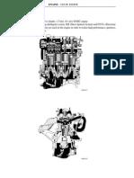 Motor_1NZ manual
