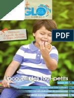BFC DirectAggloN1 16102015v4 BD